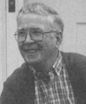 Bill Brittain