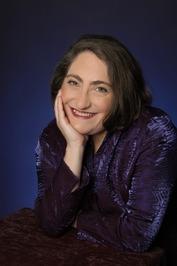 Gillian Polack