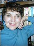 Ebook Una mujer en sus brazos read Online!