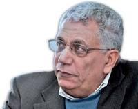 محمود الريماوي
