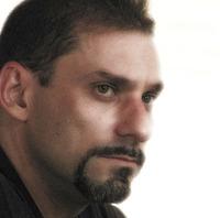 Luciano Palma