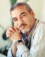 محسن الرملي