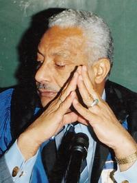 محمد بيومي مهران