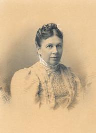 Sofia Tolstaya