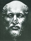 Ebook Ennead IV (Plotinus IV) read Online!