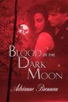 Ebook Dawn of the Seraphs read Online!