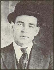Nicola Sacco