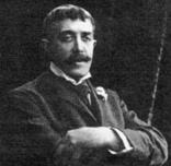 Jean Lorrain