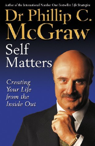 the lessons from dr phillip c mcgraws book life strategies