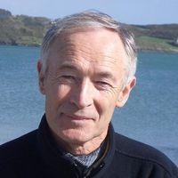 Tim Severin