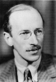 B.H. Liddell Hart