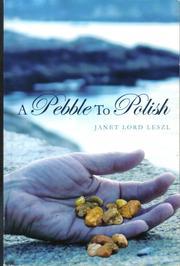 Janet Lord Leszl