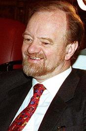 Robin F. Cook