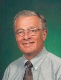 James C. Juhnke