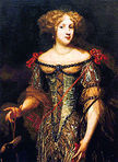 Ebook A Woman's Life in the Court of the Sun King: Letters of Liselotte Von Der Pfalz, Elisabeth Charlotte, Duchesse D' Orléans, 1652-1722 read Online!