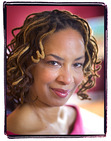 [Connie Briscoe] ↠´ Sisters & Husbands [folk-tales PDF] Ebook Epub Download ↠´ 3monthpaydayloansnow.co