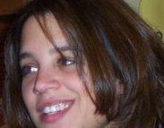 Sara Tracey