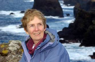 Ann Cleeves audiobooks