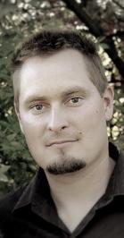 Aaron M. Patterson