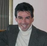 Rodolfo Costa