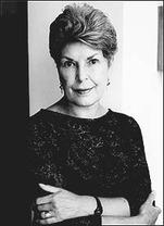 Barbara Vine