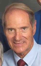William Sears