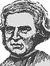 Chrétien de Troyes Burton Raffel