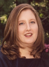 Kate Jacobs