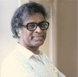 Ebook Anthony De Mello: Selected Writings read Online!