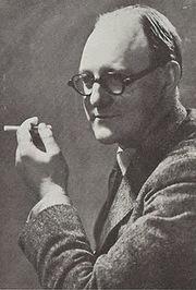 R.F. Delderfield