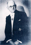 Ebook The Good German Of Nanking: The Diaries Of John Rabe read Online!