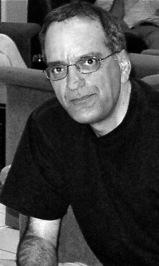 Michael Di Lauro