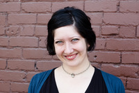 Jessica Neuman Beck
