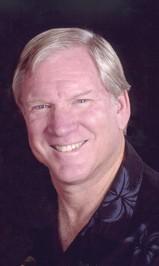 Larry K. Collins