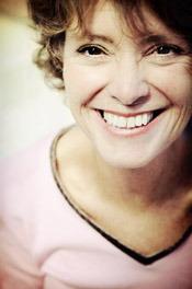 Barbara Stuber