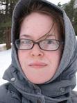 Erin Blakemore