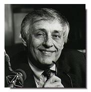 Milton J. Rosenberg