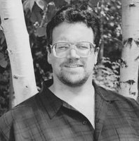 Tom Piccirilli ebooks review