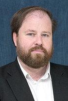 David Bentley Hart