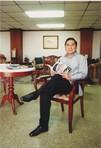 æ Introduksiyon sa Leksikograpiya sa Filipinas ↠´ Download by ✓ Virgilio S. Almario