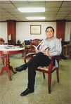 Ebook Ang Hukuman ni Sinukuan (A Book in 2 Languages) read Online!