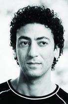 خالد كساب