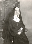 Ebook Lest We Forget: The Sisters of Providence of St. Mary-of-the-Woods in Civil War Service read Online!
