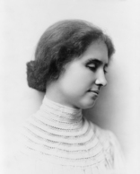 Quote By Helen Keller The Best And Most Beautiful Things In The