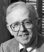 Seymour B. Sarason
