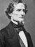 Ebook Jefferson Davis: Private Letters, 1823-1889 read Online!