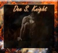Dee S. Knight