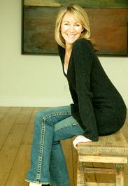 Kathryn Fitzmaurice