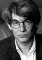 Peter van Gestel