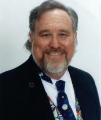 Mike Moscoe